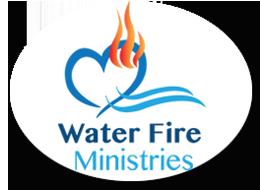waukesha wi logo design, graphic designer