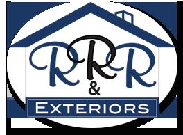 Watertown,WI logo design, oconomowoc graphic design