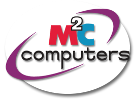 milwaukee, WI logo design, graphic designer