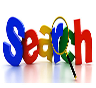 Goehre Creative - Search Engine Optimization - Oconomowoc Website Designer