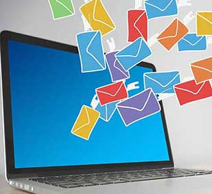 E Mail Marketing - Goehre Creative