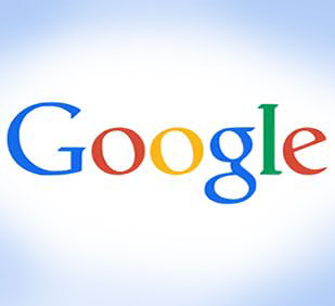 Google indexing services -  Goehre Creative-Google