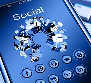 Goehre Creative Social Media oconomowoc wi