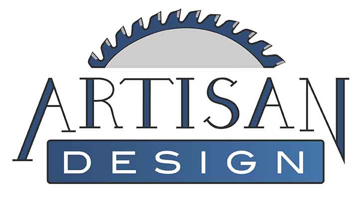 Goehre Creative Logo Design, Oconomowoc WI