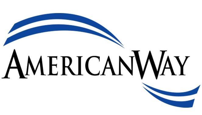 Logo-Design-by-Linda-Goehre-Oconomowoc-logo-design