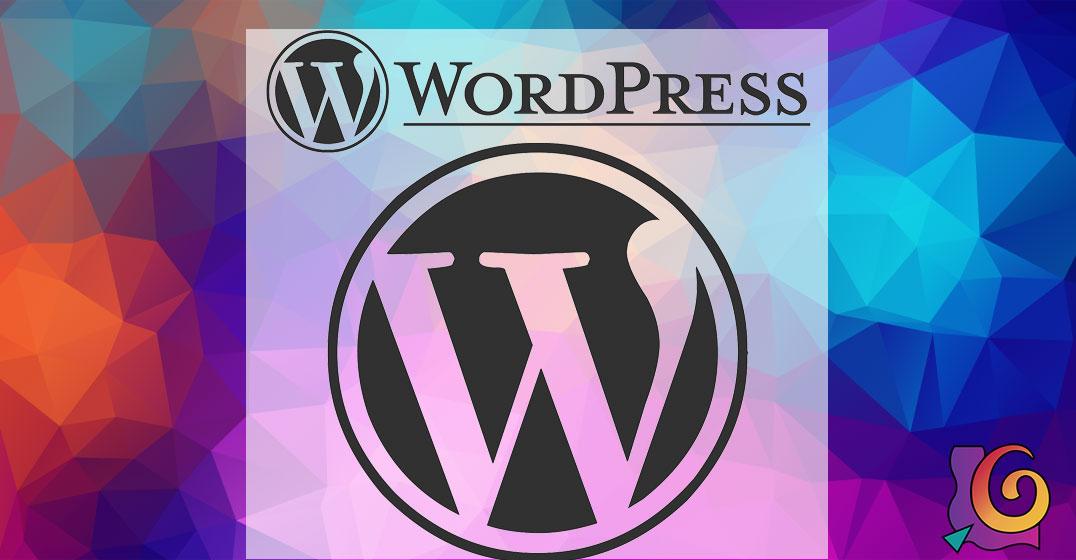 Expert-wordpress-help-goehre-creative